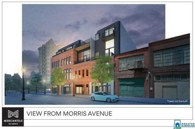 2212 Morris Ave UNIT 17, Birmingham, AL 35203 - #: 840440