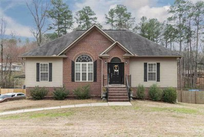 21060 Polly Cir, Mccalla, AL 35111 - #: 840500