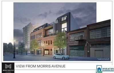 2212 Morris Ave UNIT 28, Birmingham, AL 35203 - #: 840506
