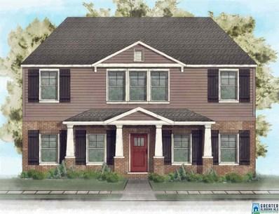 3009 Camellia Ridge Ct, Pelham, AL 35124 - #: 840509