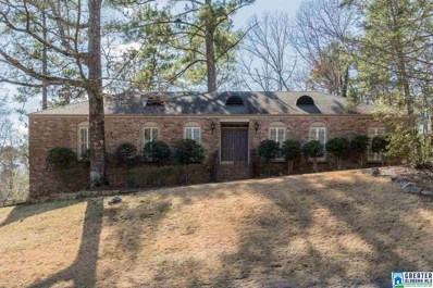 3555 Hampshire Dr, Mountain Brook, AL 35223 - #: 840595