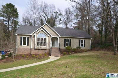 1316 Old Boston Rd, Alabaster, AL 35007 - #: 840639