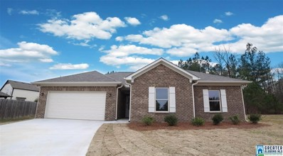 113 Hollow Ct, Calera, AL 35040 - #: 840652