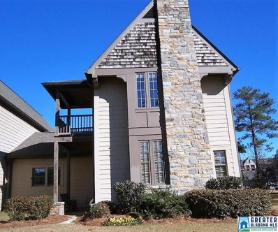 2006 Greenview Trl, Hoover, AL 35226 - #: 840682