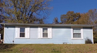 215 Roulain Rd, Odenville, AL 35120 - #: 840698