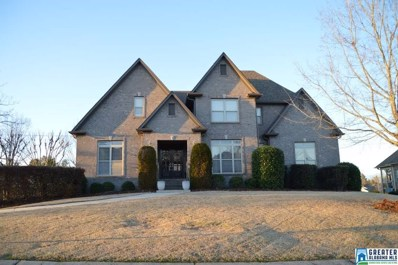185 River Valley Rd, Helena, AL 35080 - #: 840707
