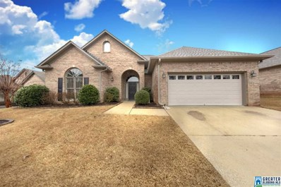 4029 Crossings Ln, Hoover, AL 35242 - #: 840735