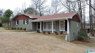 930 Pinehaven Dr, Hueytown, AL 35023 - #: 840746