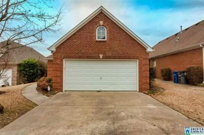 5408 Magnolia Trl, Trussville, AL 35173 - #: 840763
