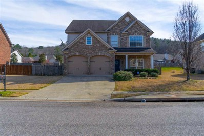431 Forest Lakes Dr, Chelsea, AL 35147 - #: 840773