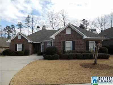 4087 Guilford Rd, Hoover, AL 35242 - #: 840841