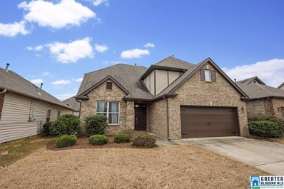 5820 Cheshire Cove Trl, Mccalla, AL 35111 - #: 840878