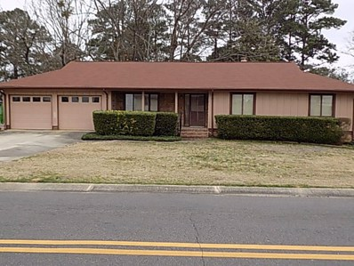 1202 8TH St, Pleasant Grove, AL 35127 - #: 840904