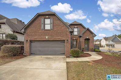 5605 Parkside Cir, Hoover, AL 35244 - #: 840927