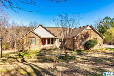 5840 Lazy Acres Trl, Pinson, AL 35126 - #: 841000