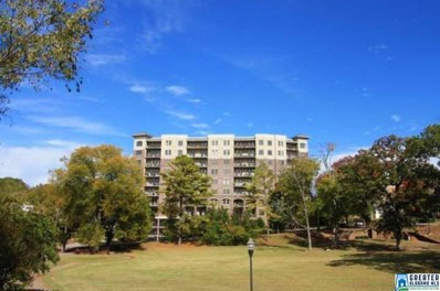 2600 Highland Ave S UNIT 604, Birmingham, AL 35205 - #: 841040