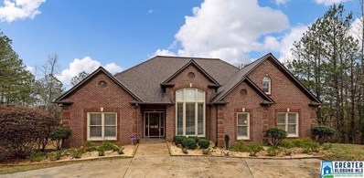 7529 Old Mill Cir, Trussville, AL 35173 - #: 841205