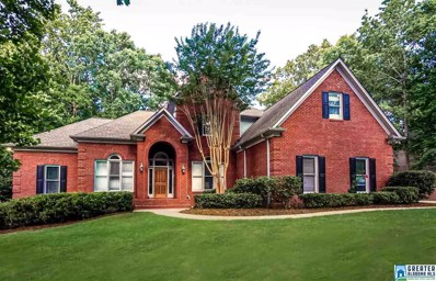 3263 Hillard Dr, Mountain Brook, AL 35243 - #: 841243