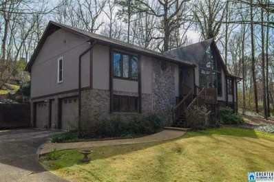 3513 Cypress Cove Cir, Birmingham, AL 35210 - #: 841281