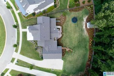 4278 Renaissance Park Cir, Hoover, AL 35226 - #: 841391