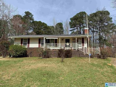 5251 Greathouse Rd, Dora, AL 35062 - #: 841481