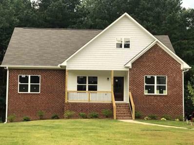 70 Cedar Branch Cir, Odenville, AL 35120 - #: 841501