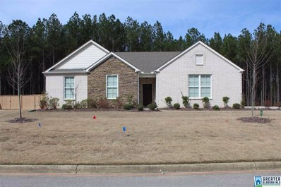 535 Doss Ferry Pkwy, Kimberly, AL 35091 - #: 841674