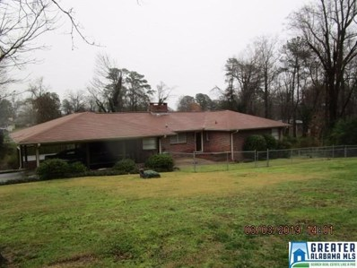 1009 9TH Terr, Pleasant Grove, AL 35127 - #: 841687