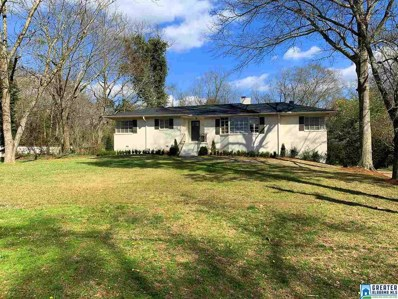 409 Shades Crest Rd, Hoover, AL 35226 - #: 841715