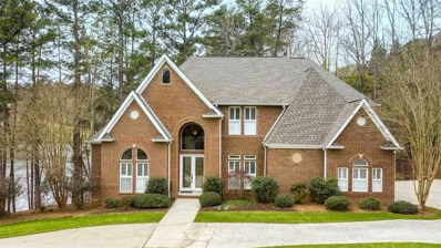 3109 Lake Highland Ln, Hoover, AL 35242 - #: 841814