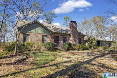 508 Wood Acres Ln, Hoover, AL 35226 - #: 841935