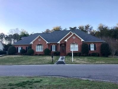 2572 Magnolia Pl, Birmingham, AL 35242 - #: 842021