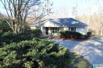 5345 Red Valley Rd, Remlap, AL 35133 - #: 842070