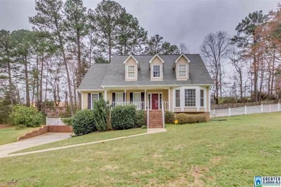 5116 Valleybrook Cir, Birmingham, AL 35244 - #: 842136