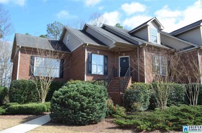 455 Meadow Croft Dr, Birmingham, AL 35242 - #: 842257