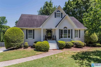 1601 Southpointe Dr, Hoover, AL 35242 - #: 842362