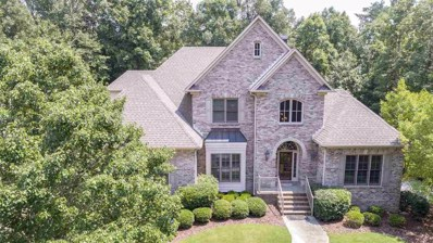 3026 River Brook Ln, Hoover, AL 35242 - #: 842474