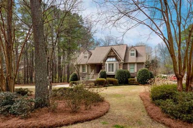 5136 Valleybrook Cir, Birmingham, AL 35244 - #: 842673