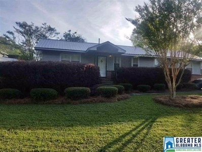 116 5TH Way, Pleasant Grove, AL 35127 - #: 842687