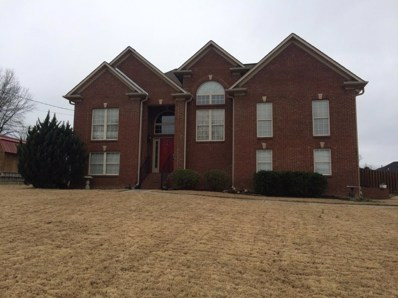 9126 Mark Ryan Dr, Kimberly, AL 35091 - #: 842727