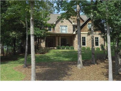 138 Riverridge Dr, Helena, AL 35080 - #: 842797