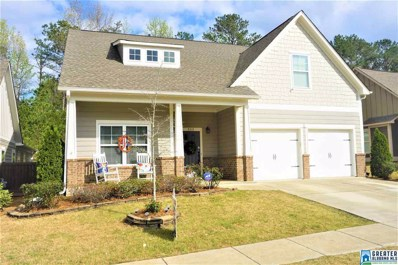 333 Appleford Rd, Helena, AL 35080 - #: 842854