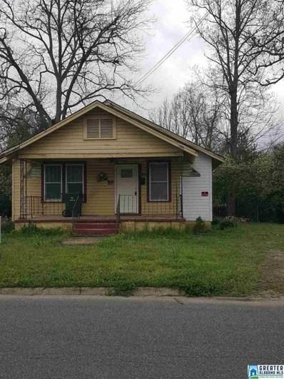 1409 N 2ND Ave, Clanton, AL 35045 - #: 842883