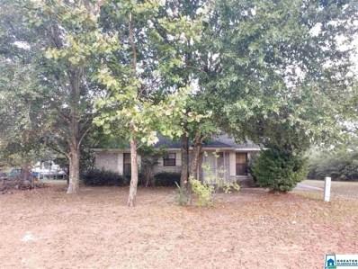 1522 Co Rd 21 N, Prattville, AL 36067 - #: 842907