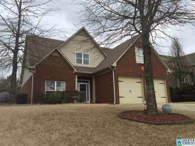 294 Dawns Way, Trussville, AL 35173 - #: 842915