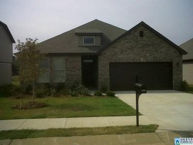 1468 Maxwell Cir, Tuscaloosa, AL 35405 - #: 842991