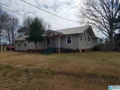 1484 Hwy 57, Blountsville, AL 35031 - #: 843019
