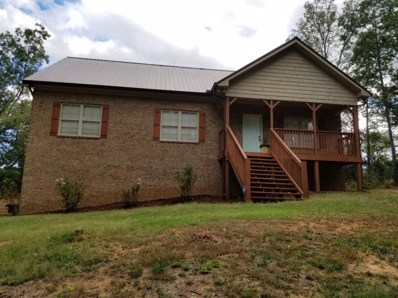 1526 Long Leaf Trl, Warrior, AL 35180 - #: 843081