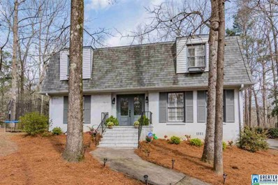 3713 Dover Dr, Mountain Brook, AL 35223 - #: 843095