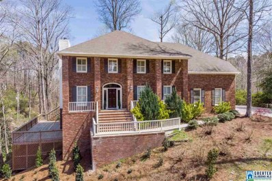 3796 Dover Dr, Mountain Brook, AL 35223 - #: 843181